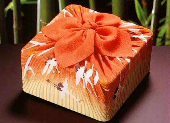 Упаковка подарков своими руками фото мастер класс