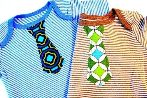 Аппликации для мальчиков на одежду своими руками
