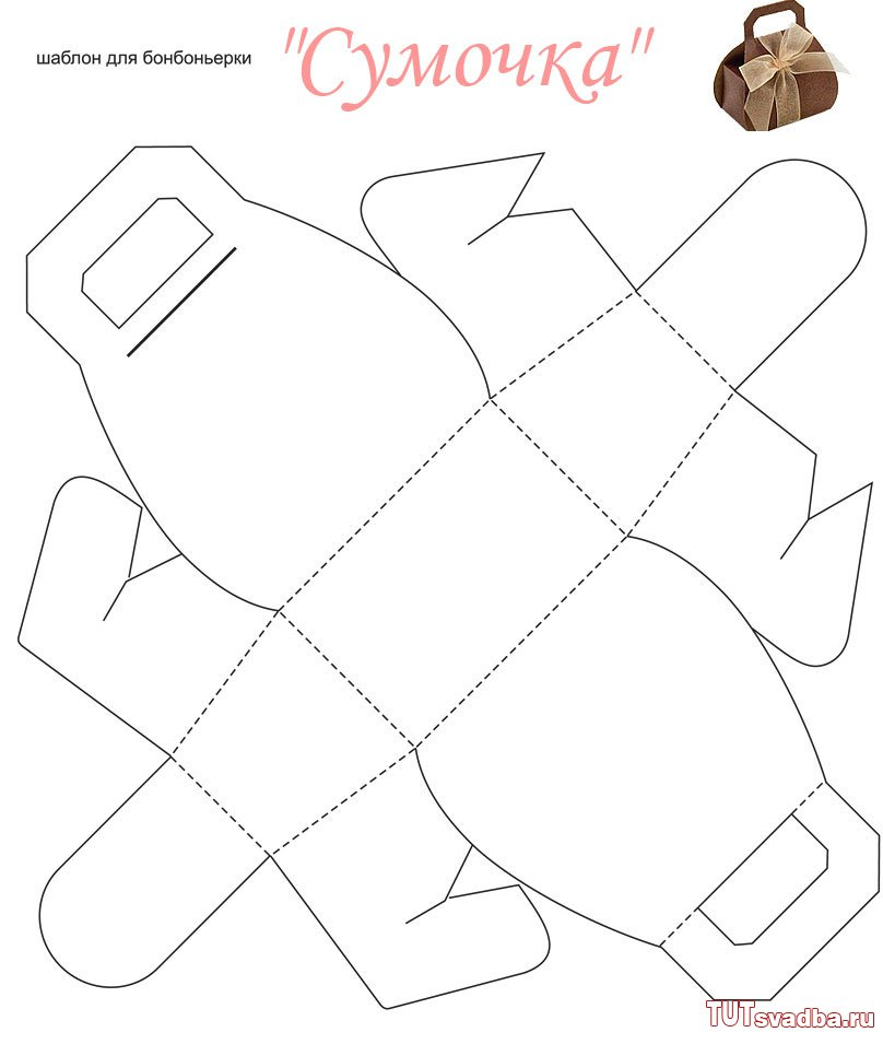 Буквы из картона своими руками схемы шаблоны
