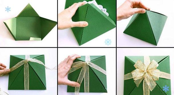 Красивые картинки из бумаги своими руками