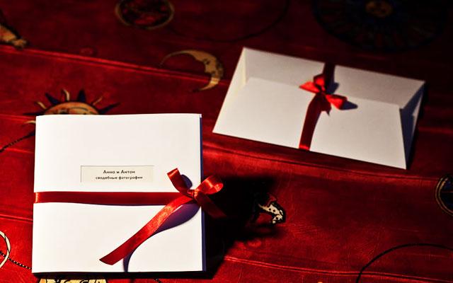 Подарочные конверты своими руками распечатать шаблон