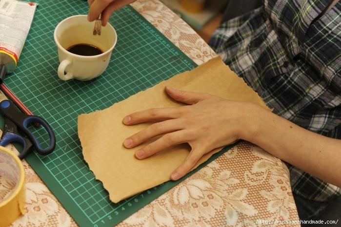 Как сделать новую бумагу из старой - Поселок Лесной родник