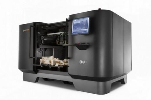 Как сделать 3d принтер своими руками дома