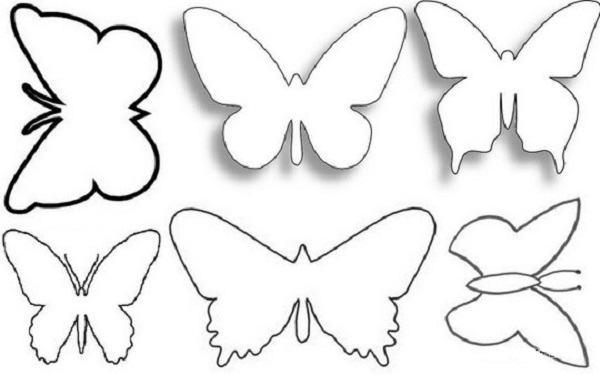 "alt=""шаблоны бабочек"" src="