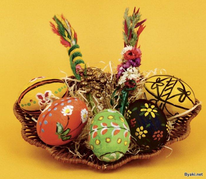 Старые мужские яйца фото 3 фотография