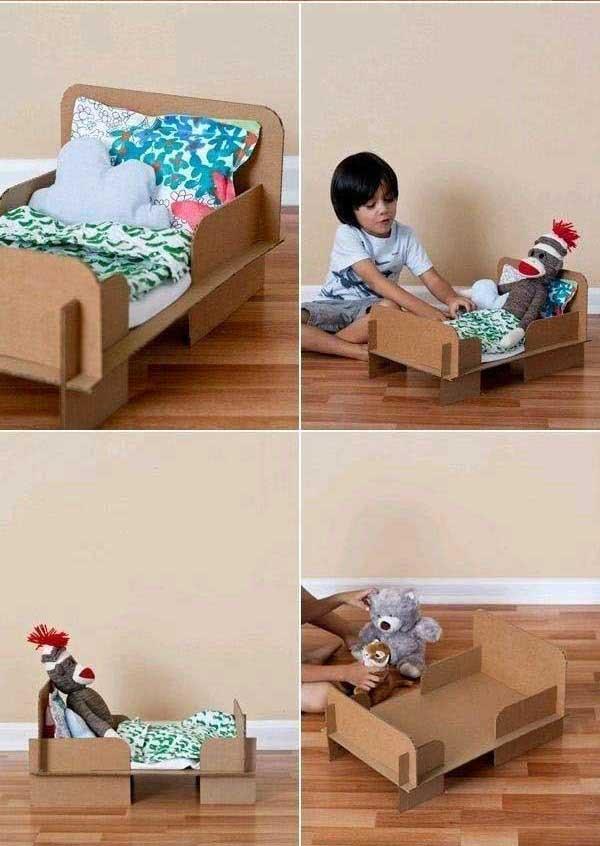 Ютуб как сделать мебель - НО ЕФППИ
