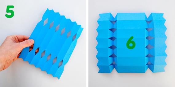 Как сделать конфету игрушку