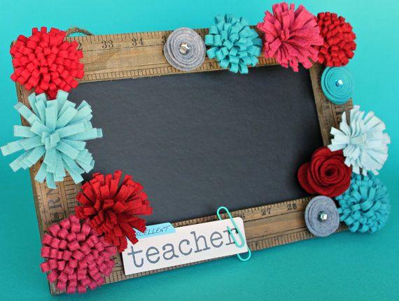 Идеи для подарка учителю