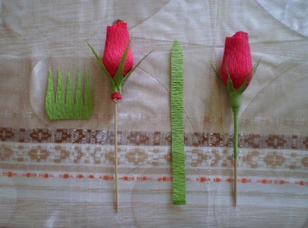 Подставка для одного цветка напольная своими руками