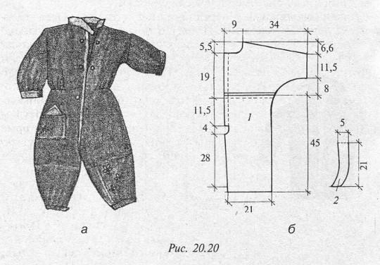 Значение в вышивке маки 59